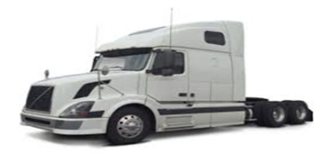 flatbed-trucking-companies-in-usa