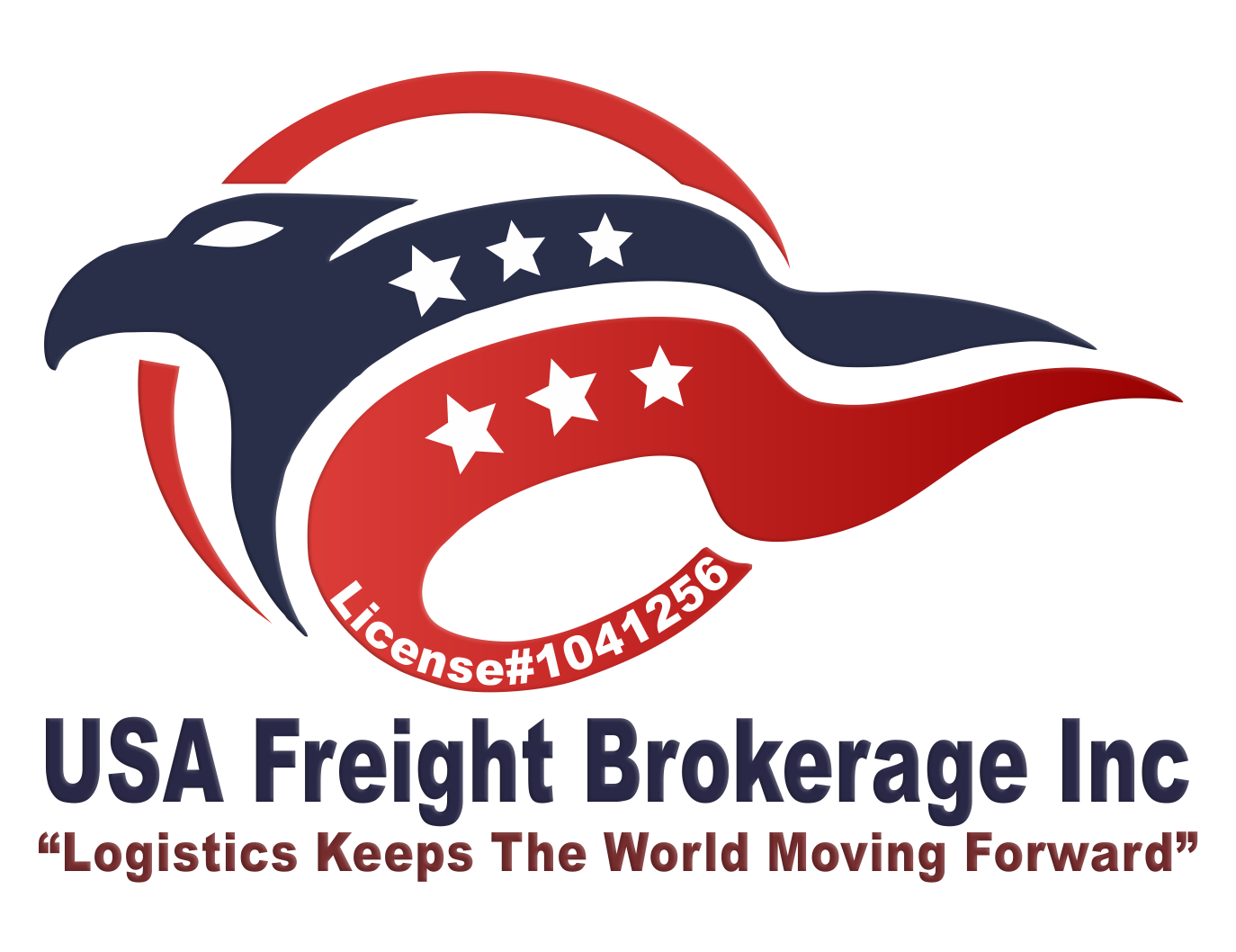 Avail best ocean freight services in USA |  Dryvan services in USA
