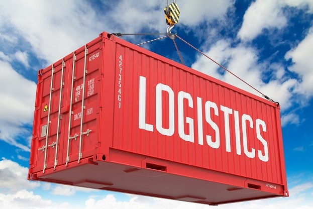 Logistics-companies-in-usa