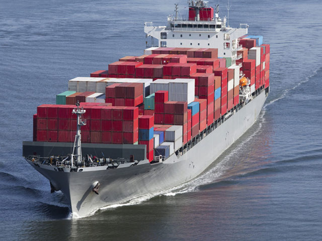 https://usafreightbrokerage.us/wp-content/uploads/2019/10/ocean-freight-services-in-usa-640x480.jpg